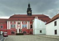 Muzeum Vysočiny Pelhřimov - Current programme