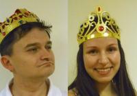 Oldřich, Božena a ti druzí