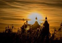 Jarní setkání turistů Plzeňského kraje v Přešticích