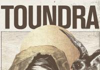 Toundra & Five Seconds to Leave + Ydintalvi