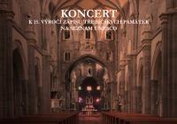 Komorní soubor orchestru Virtuosi Trebicenses