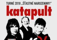Katapult - Ostrava