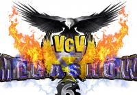 VcV MegaShow 6 - Wrestling