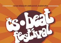 Československý beat-festival finále