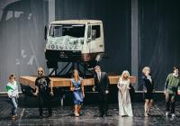 Pražský divadelní festival německého jazyka 2018