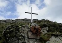 Pamětní deska členům horské služby - Current programme