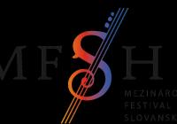 Mezinárodní festival slovanské hudby