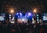 Slza: Holomráz tour 2018