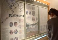 Arnoldova vila – možnosti a limity památkové obnovy