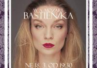 Bastien/ka
