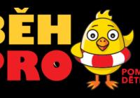 Běh pro kuře 2018