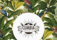 Koncert La Cumbia Cooperativa