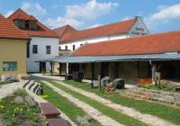 Hrátky za muzejními vrátky - Geopark Barrandien Beroun