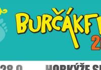 Burčákfest - Znojmo