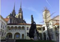 Brno - nejlepší muzea pro milovníky přírody