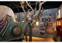 Brno - nejlepší muzea pro milovníky lidských osudů
