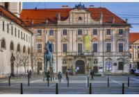 Brno - nejlepší muzea a galerie pro milovníky umění a designu