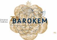 Za barokem
