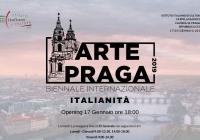 Arte Praga 2019