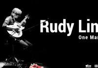 Rudy Linka