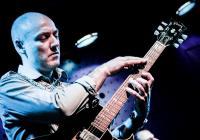 Adam Tvrdý/Brian Charette/Jiří Stivín Jr. Trio