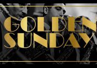 Golden Sunday - Big Band Theory