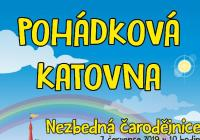Pohádková Katovna - Jeseník