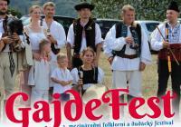 GajdeFest 2019