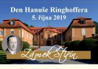 Den Hanuše Ringhoffera