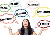 Praktická psychologie