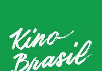 Festival Kino Brasil 2019