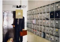 Be27 | Prefaby