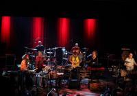 Slet bubeníků - Dobříš