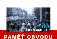 Paměť obvodu (1989 - Bo samet!!!)