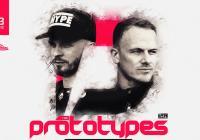 The Prototypes - Olomouc
