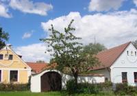 Vesnická památková zóna Kojákovice