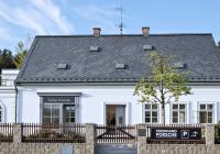 Rodný dům Ferdinanda Porscheho, Liberec