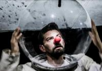 Juri kosmonaut - Dvůr Králové