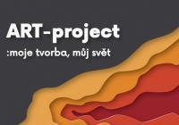 Art – projekt: moje tvorba, můj svět