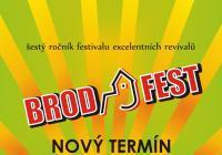 Brodfest 2019