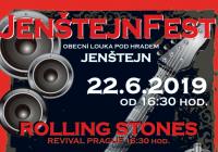 JenštejnFest