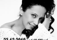 Bílé Vánoce Lucie Bílé recitál - Olomouc