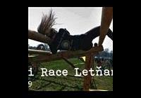 Rocki Race - překážkový závod Praha