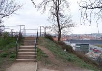 Park Sacré Coeur - Current programme