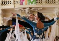 Městský ples - Pelhřimov