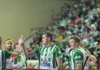 Florbalová desítka: FBŠ Bohemians vs. FBC Liberec