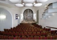 České Budějovice – za kostely a kláštery historického centra