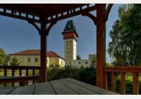 České Budějovice – za poznáním a kulturou do muzeí, galerií a divadel