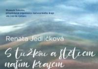 Renata Jedličková / S tužkou a štětcem naším krajem