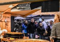 DEPO Street Food Market
